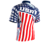 products/UTG_USA4_3.png