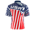 products/UTG_USA4_4.png
