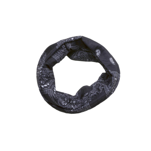 Bandana Headband - House of Legends Threads  - 1