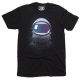 Astro Tee - House of Legends Threads  - 1