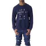 Lose Yourself Pullover - House of Legends Threads  - 2