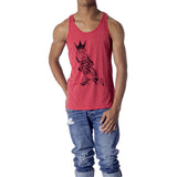 OWL Tank - House of Legends Threads  - 3