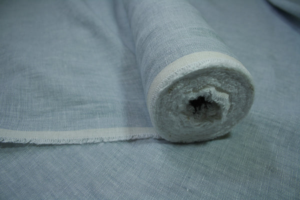 Chambray - Lithuanian linen