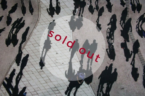 Outfora Walk - Sold Out