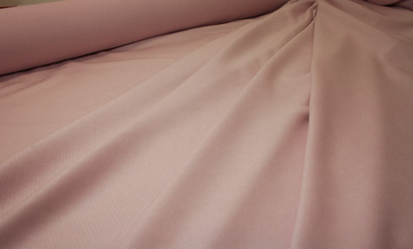 Wintour Orchid - Coating Fabric