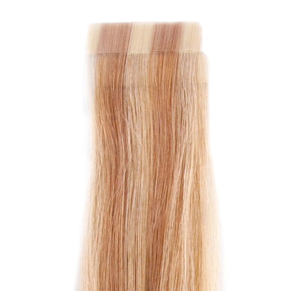 Tape Extensions #18/613