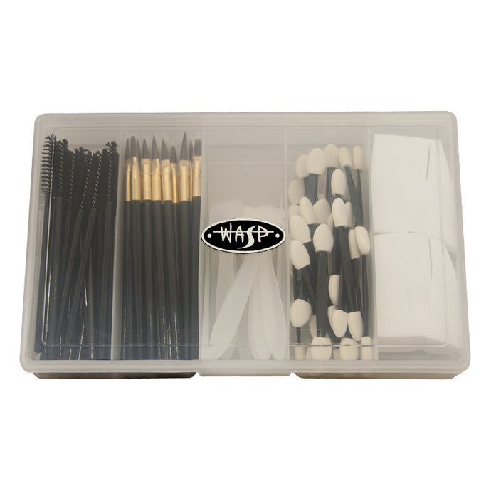 Disposable Kit