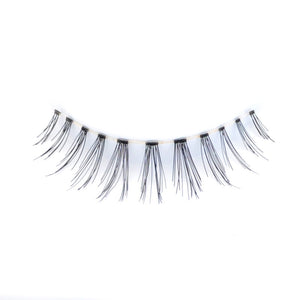 Jayne - Natural Eyelash