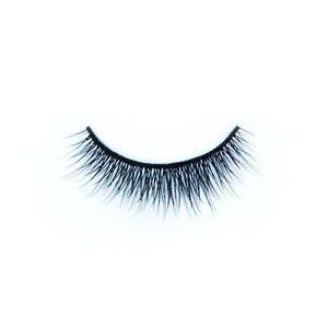 Khloe K - Natural Eyelash
