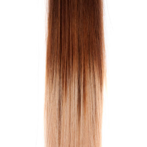 "Quik Extends 22"" Clip-in Hair Extensions"