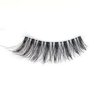 Audrey - Natural Eyelash
