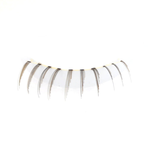 Betty - Natural Eyelash