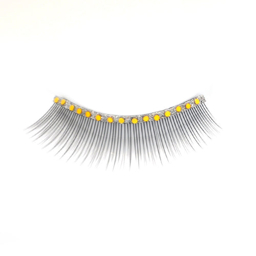 Bling - Fancy Lashes