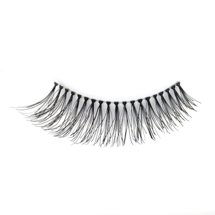Chanel - Natural Eyelash