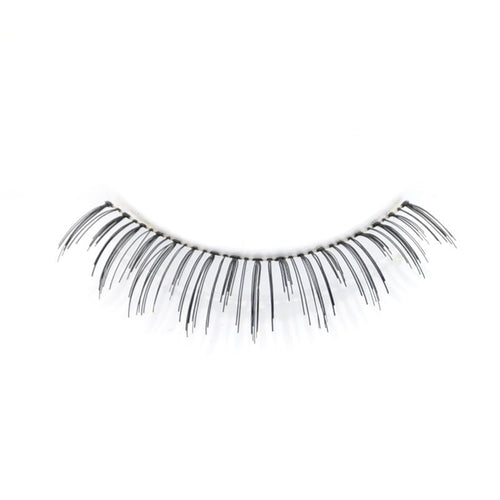 Charlie - Natural Eyelash