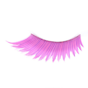 Charmaine - Fancy Lashes