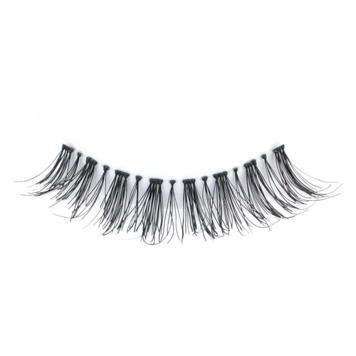 Claudia - Natural Eyelash