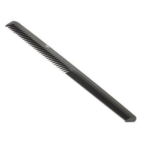 Cutting Comb