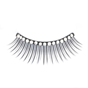 Diamond - Fancy Lashes