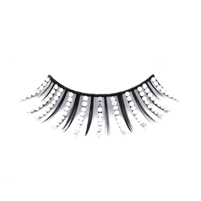 Disco - Fancy Lashes