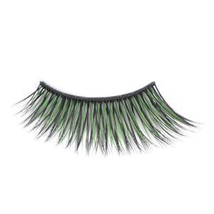 Emerald - Fancy Lashes
