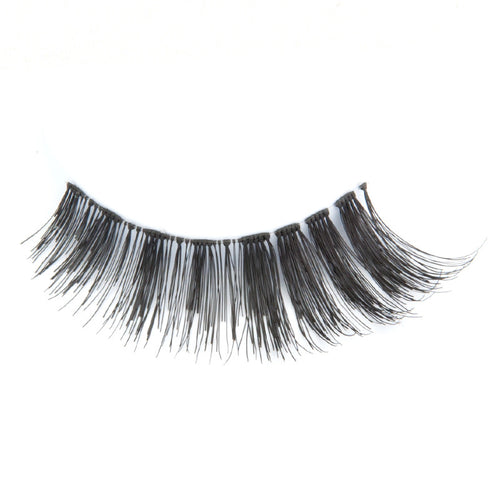Kiah - Natural Eyelash