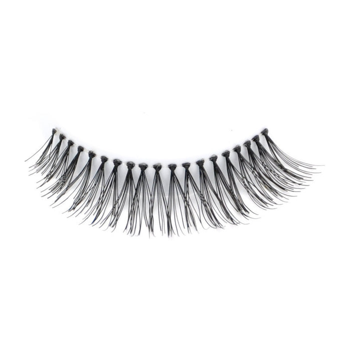 Kristy - Natural Eyelash