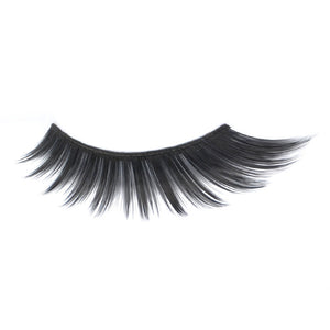 Latisha - Natural Eyelash