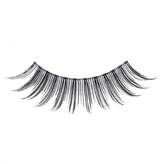 Libby - Natural Eyelash