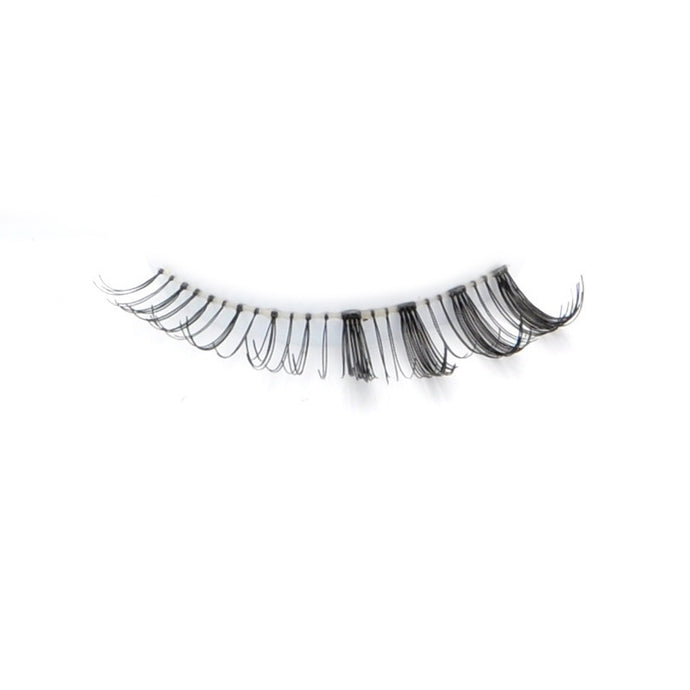 Maddison - Natural Eyelash