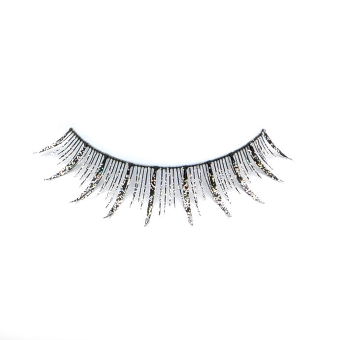 Magic - Fancy Lashes