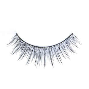 Natasha - Natural Eyelash