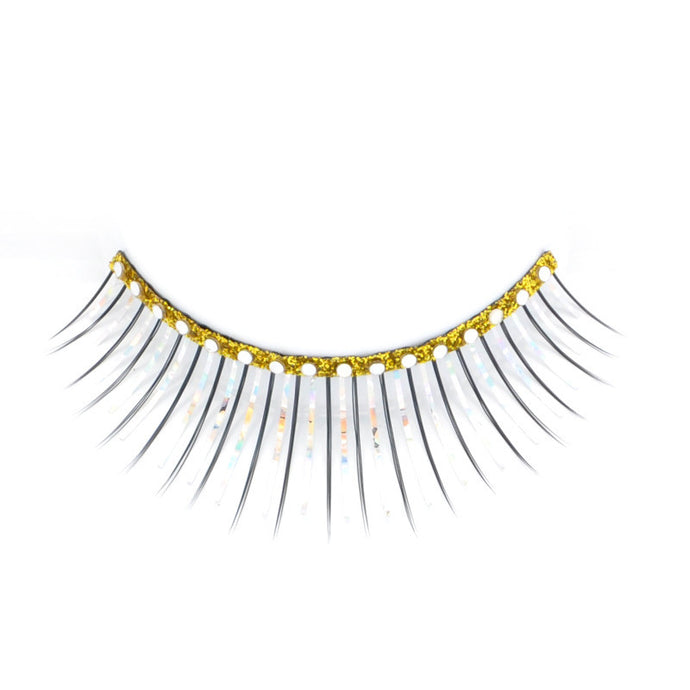 Oregan - Fancy Lashes