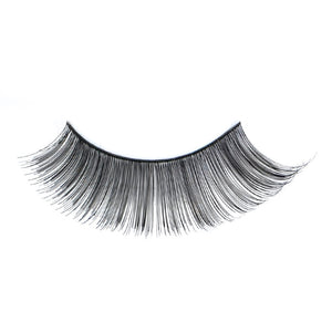 Sharni - Natural Eyelash