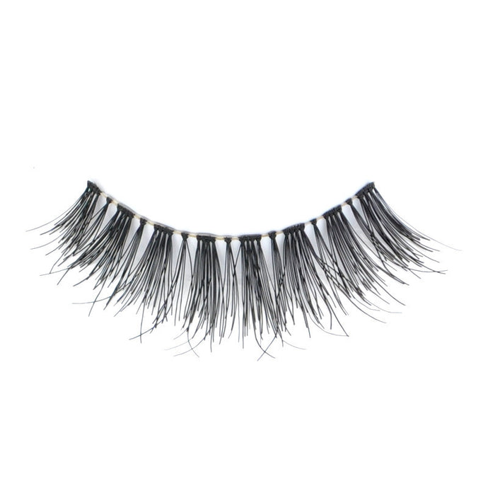 Shenae - Natural Eyelash