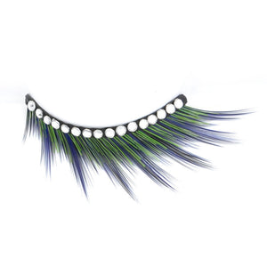 Trinity - Fancy Lashes