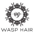 WASP Sale