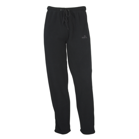 Sherpa Unisex Fleece Pants