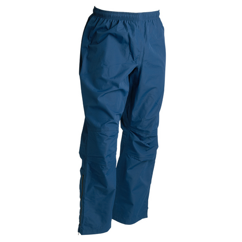 Fitzroy 3-Layer Overpants