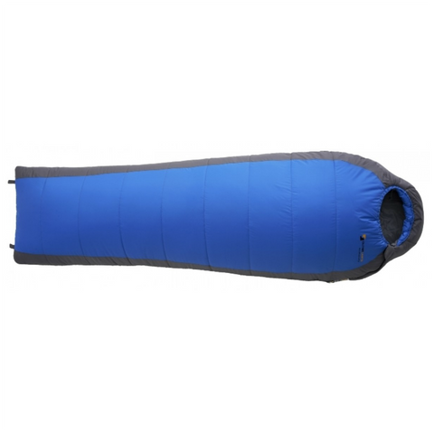 MICROSMART SERIES SLEEPING BAG