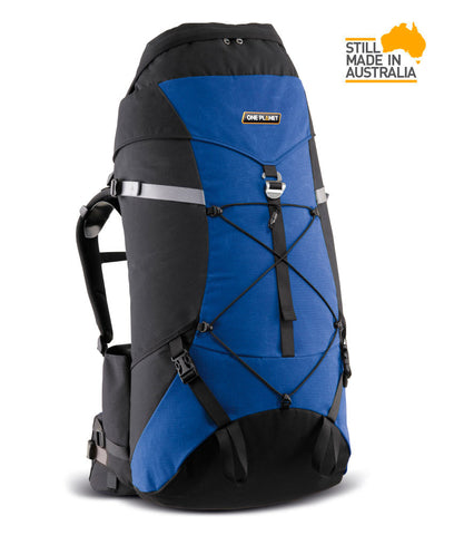Mungo Bushwalking Pack