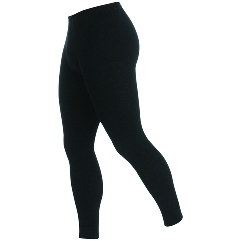 Polypropylene Long Johns