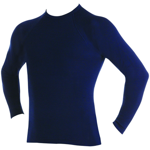 Polypropylene Long Sleeve Top