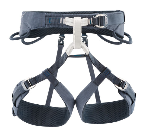 Adjama Mens Harness
