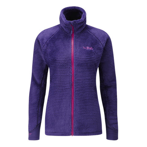 Firebrand Juniper Jacket - Women's