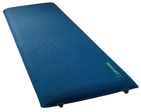 Base Camp Sleeping Mat