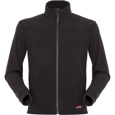Fleece Zeke Jacket