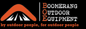Boomerang Outdoor Equipment