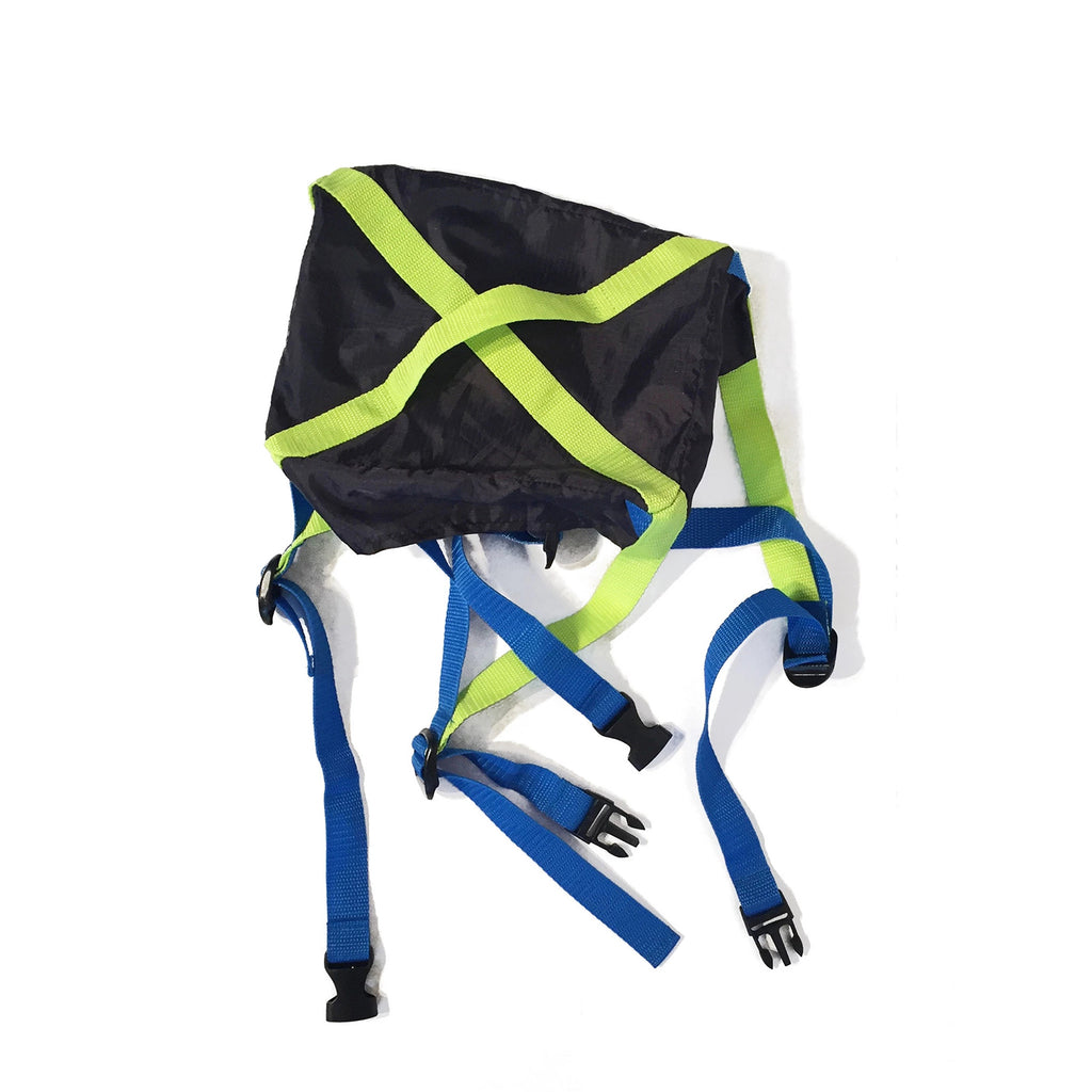 compression strap-custom designed for pack gear-PACK Gear-1