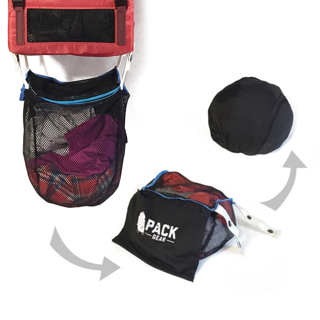 the laundry hamper-custom designed for PACK gear-2